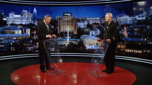 Світ боїться Путіна через ядерний кийок, – експерт
