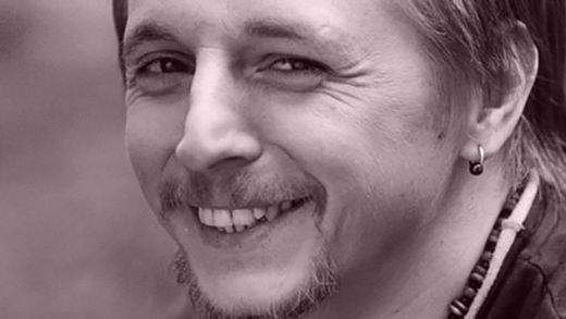 Игорь Пелых: украинский ведущий, который захватывал своей энергией