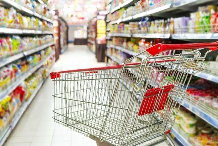 Як визначити і боротись з неякісними продуктами:  думки експертів