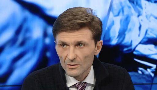 """Свою вину вже визнають самі екс-""""беркутівці"""" – інтерв'ю з адвокатом у справі Майдану"""