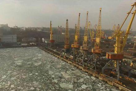Бюрократія та монополія в Одеському порту: резонансне розслідування