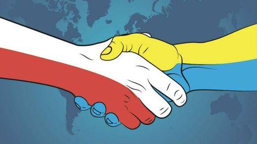 Польща боротиметься за збереження санкцій проти Росії