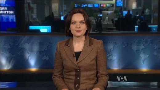Голос Америки. Виділення летальної зброї для України зі США