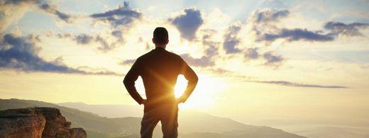 Ранній підйом захищає від депресії: сенсаційне дослідження