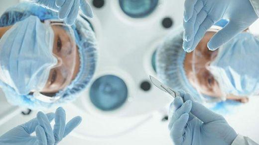 Как медицинская реформа повлияет на пациентов и врачей