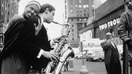 Jazz. Музыка свободных: как Всемирный день джаза стал межкультурным диалогом свободы