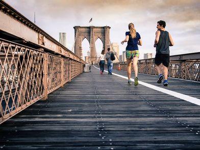 Як змусити себе займатись спортом: вчені назвали спосіб