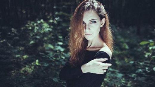 Они не берут людей с улицы: как луганчанка попала в итальянский Playboy