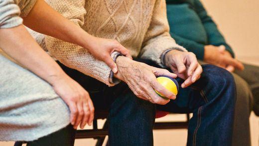 Что на самом деле ускоряет старение: версия ученых