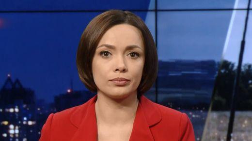 Підсумковий випуск новин за 21:00: Затримали педофіла. Скандал у Конотопі