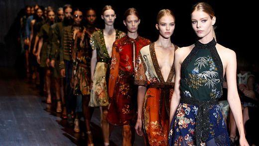 Мода на експорт: чи може модна індустрія підняти економіку України