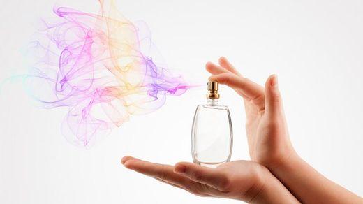 7 міфів про парфуми, які варто забути