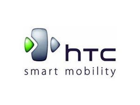 HTC вважає себе другою після Google