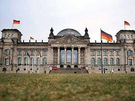 В бундестаге критикуют оснащение солдат