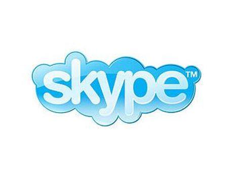 Исходный код Skype появился в интернете