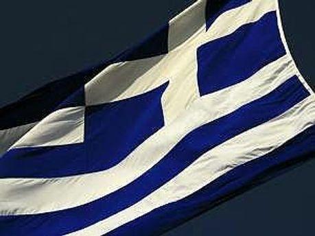 Греція чекає на черговий транш кредиту