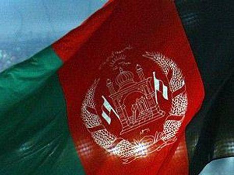 В Афгане просят ООН отменить санкции против Талибана