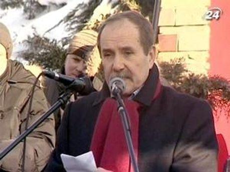 Іван Заєць