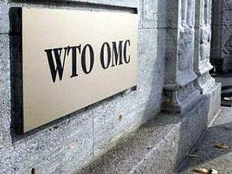 Переговори про вступ РФ в СОТ перенесли