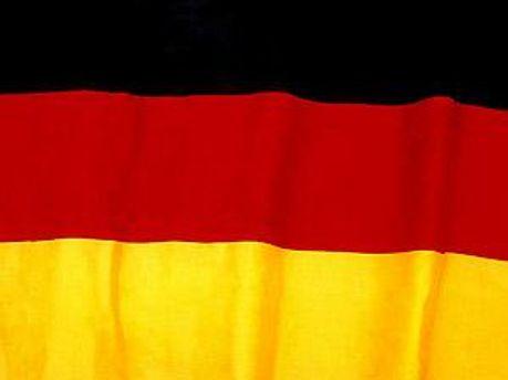 В Германии решили закрыть все АЭС