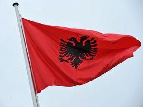 В Албанию можно ехать без виз