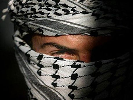 У Ємені заявили про знищення бойовиків