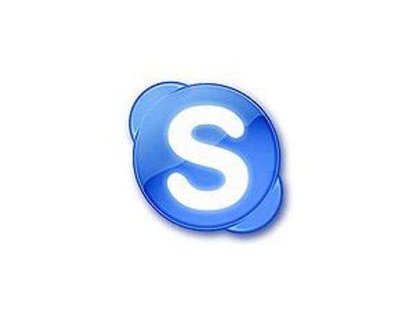 Коды Skype могут передать ФСБ