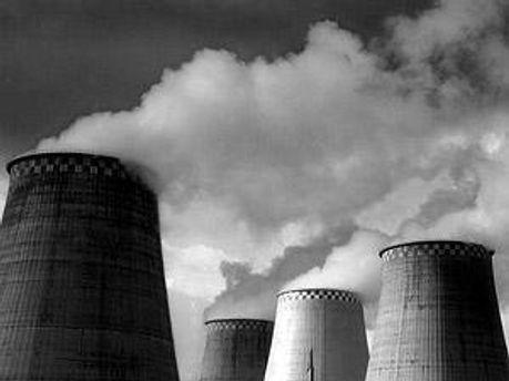 Китай потребляет больше всех в мире энергии