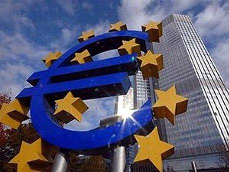 Європарламент хоче бачити Румунію і Болгарію в Шенгені
