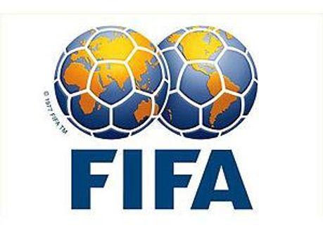 Правительство Британии критикует работу ФИФА