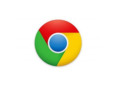 Новый Chrome вишел 7 июня