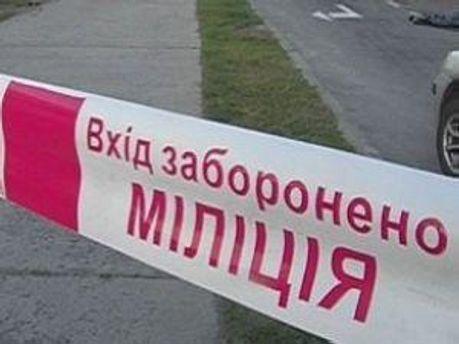 Сообщение о минировании не подтвердилось