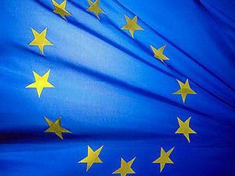 В Европарламенте критикуют украинскую власть