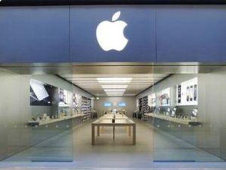 Apple производит все больше смартфонов и планшетов