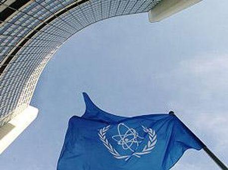 МАГАТЕ хоче, щоб в ООН розглянули питання Сирії