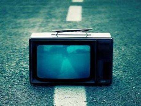 Будуть створені два телеканали різної тематики