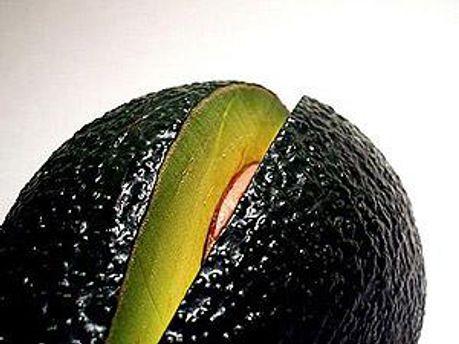 Опасную инфекцию обнаружили в авокадо