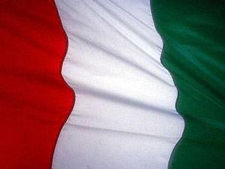 Стосунки Італії з Бразилією погіршуються