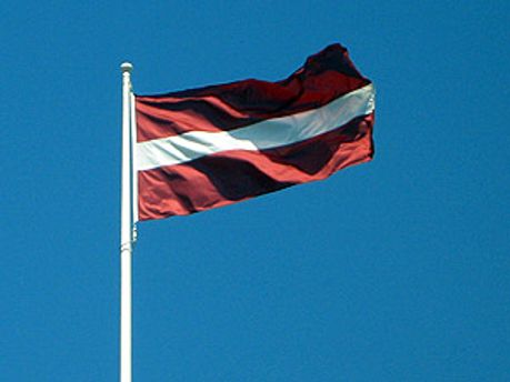 У Латвії вирішують питання шкіл