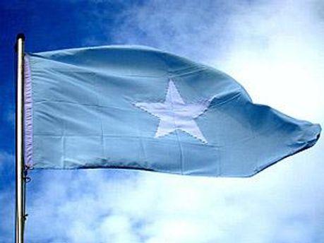 В Сомали ранили министра внутренних дел