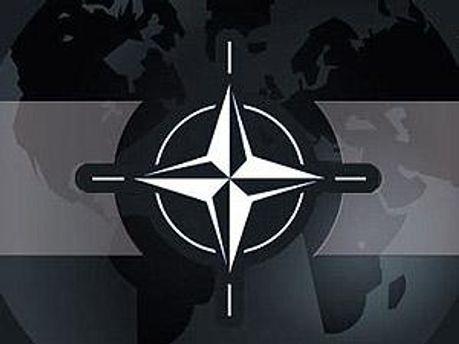 Пентагон критикує НАТО