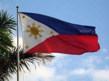 Янукович сподівається на розвиток відносин із Філіппінами