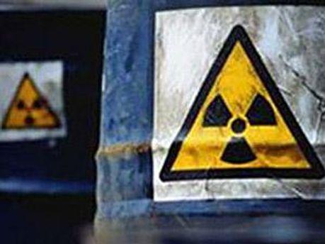 В Иране продолжают изготавливать уран