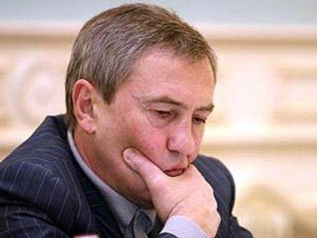 Черновецького хочуть відставити