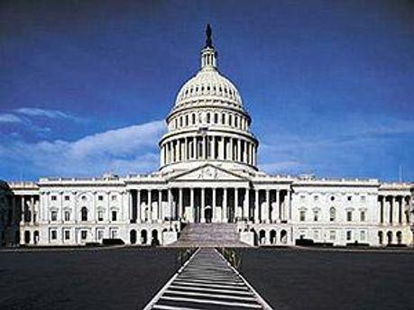 У Конгресі вирішили обмежити фінансування військових кампаній