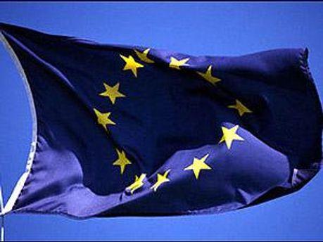У ЄС підтримали пропозицію ЄК