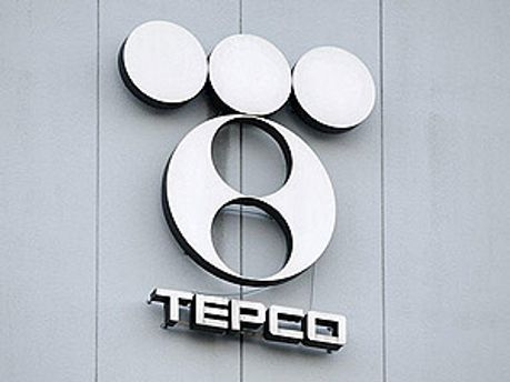 Акции TEPCO выросли на 70 иен