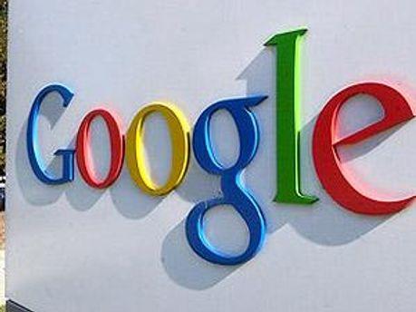 У Google розвивають нові види пошуку