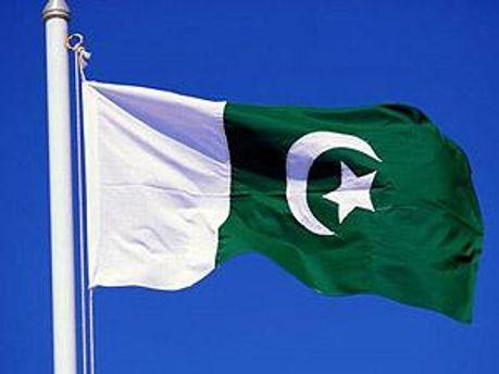 В Пакистане задержали информаторов