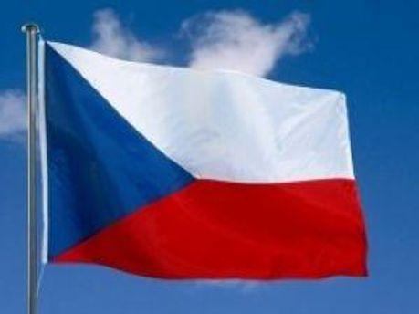 У Чехії люди протестують проти підвищення пенсійного віку